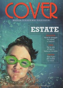 coverestate