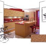 design cucina 1