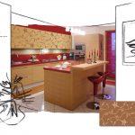 design cucina 7